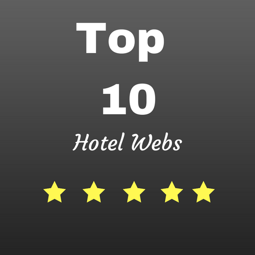 top-10-hotel