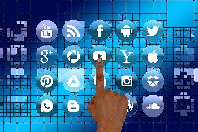 Redes sociales opiniones Agencia SEO