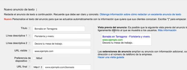 nuevo-anuncio-de-texto-google-adwords-moviendote