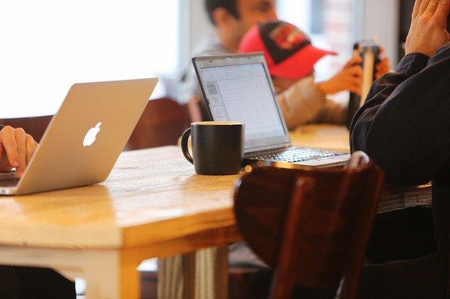 Blog para empresas guia