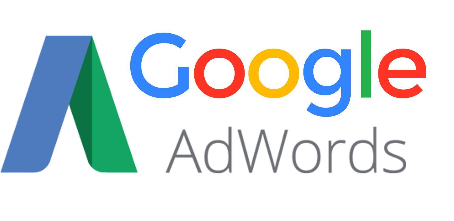 Googel Adwords