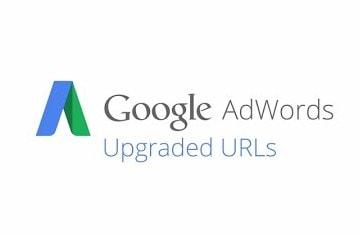 Descubre los diferentes tipos de URL en AdWords