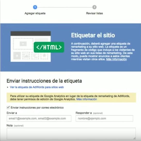 html-etiquetar-el-sitio-web-de-etiqueta-moviendote