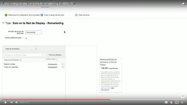 crear-un-grupo-de-anuncios-red-de-display-remarketing-moviendote