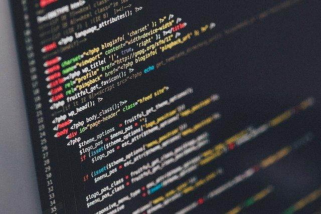 código Google analytics