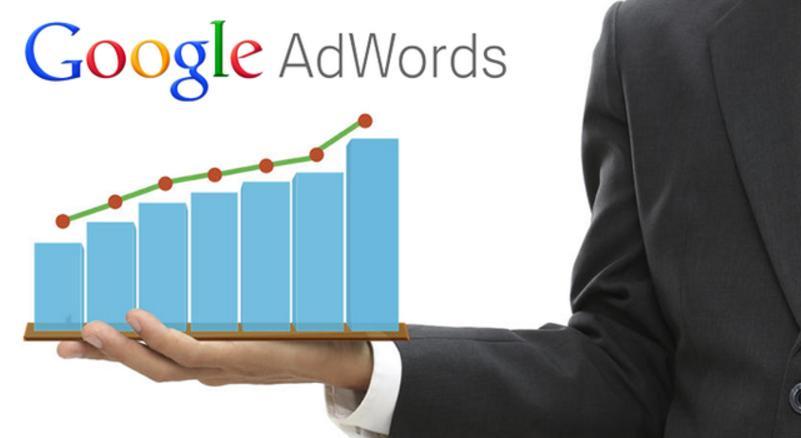 Razones Google Adwords