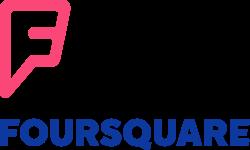 Foursquare Social media