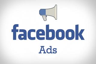 Cómo hacer una campaña de Facebook ADS