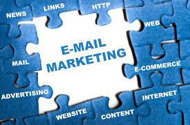 Email Marketing, ¿vale la pena?