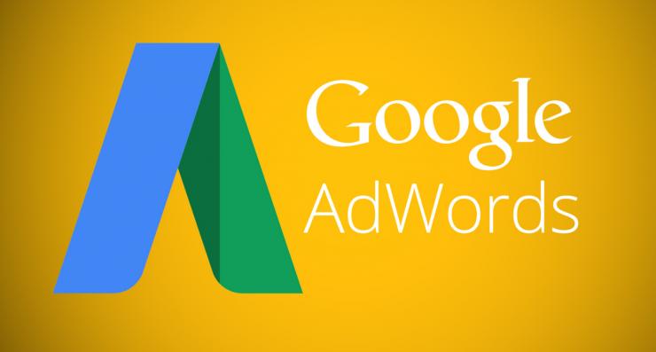 Vincular Google analytics y adwords
