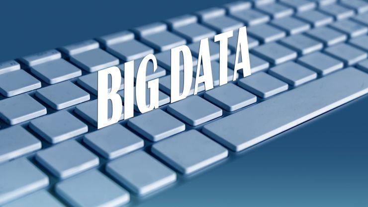 big-data-tecnologi-moviendote-seo