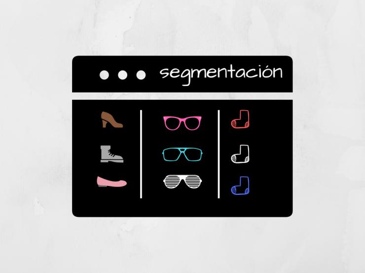 segmentacion-productos