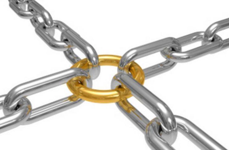 Mejora enlaces internos