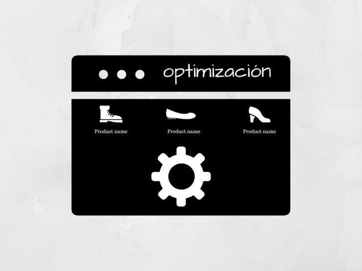 optimizacion-google-shopping