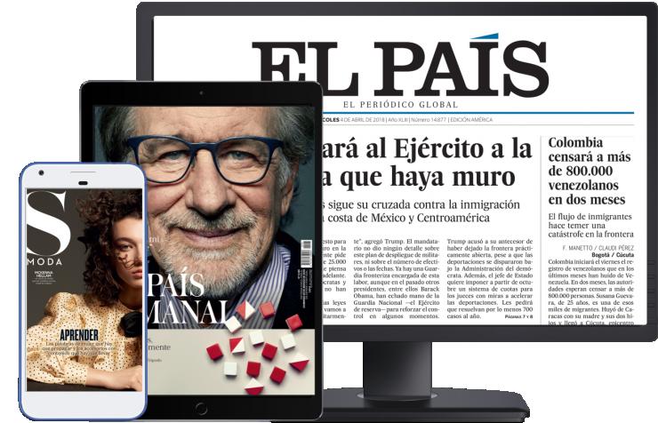 publicidad en periodicos y revistas
