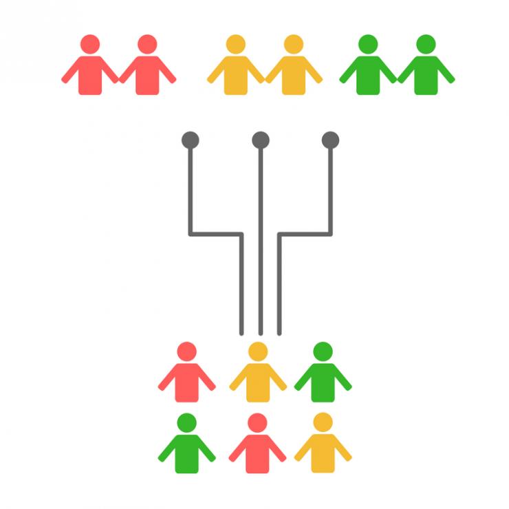 segmentacion-clientes-tecnologias