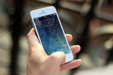 Seo para Google Mobile First