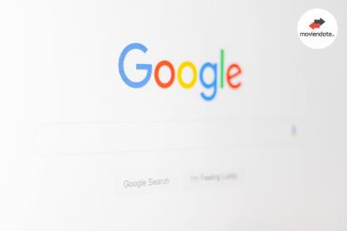 Nuevo nivel de optimización en campañas de Google Shopping