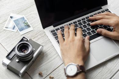 Como promocionar tu blog en los medios sociales