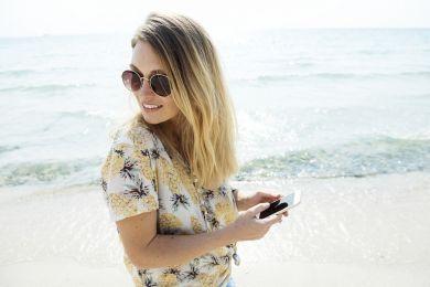 El email marketing si funciona para los millennials