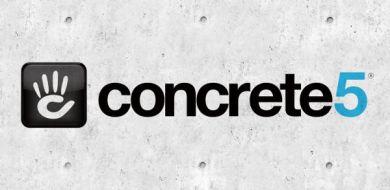 Cómo crear un post en Concrete5