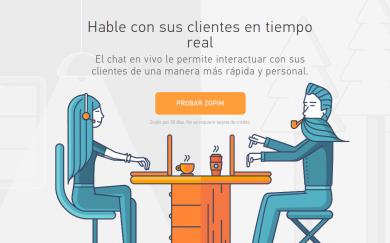 Cómo incorporar un chat en tu ecommerce Magento
