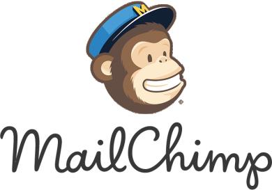 Cómo crear la primera campaña con mailchimp