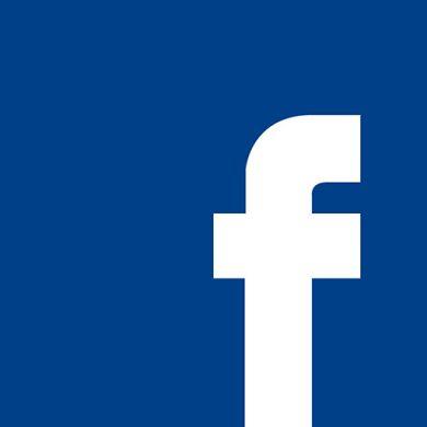 Cómo hacer una página de facebook para un negocio en 5 pasos