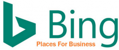 Add, Manage and Promote your Business in Bing Places