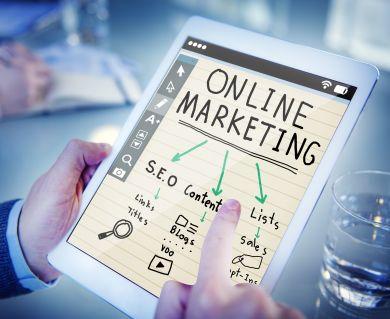 Mejora tu plan de marketing digital