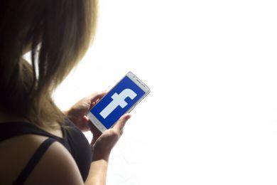 Facebook Messenger para tu empresa