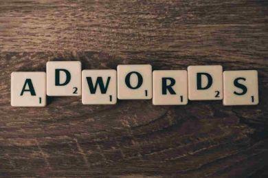Programación de anuncios personalizada de AdWords