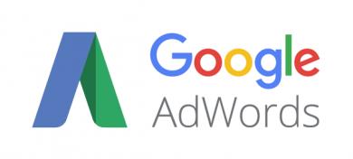 Cómo crear extensiones de ubicación en AdWords
