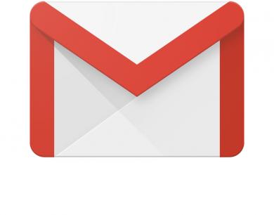 Cómo crear una campaña de anuncios de gmail