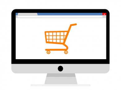 Cómo atraer y retener a tus clientes con e-commerce