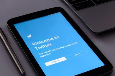 Haz de Twitter una herramienta para tu empresa