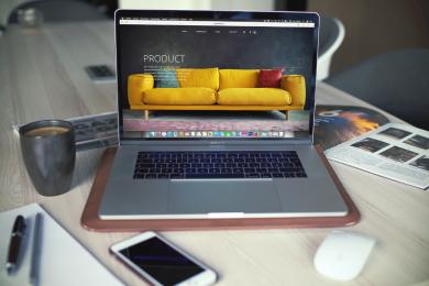 8 consejos para mejorar la experiencia de compra en Ecommerce