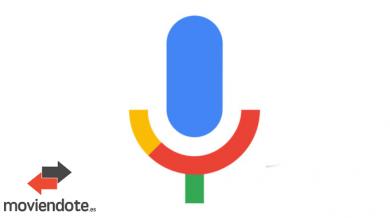 OK Google, ¿Cómo hago la búsqueda por voz SEO en mi sitio web?