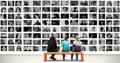 Consigue nuevos clientes desde Google Fotos