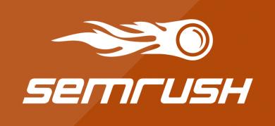 ¿Que es el SEMrush?