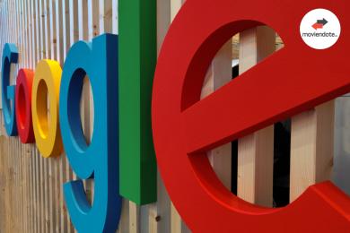 Publica tus productos en Google Shopping GRATIS
