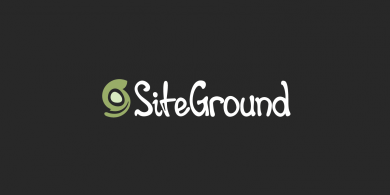 Análisis SiteGround wordpress hosting
