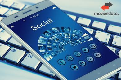 ESTRATEGIA DE SOCIAL MEDIA MARKETING