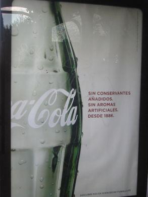 ¿Como plantear una correcta campaña publicitaria?