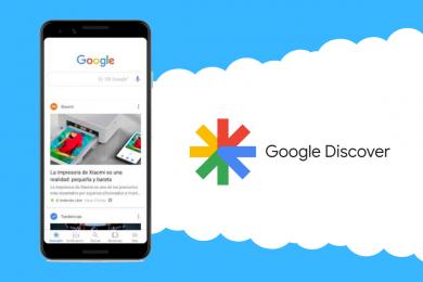 Google Discover: diez características del contenido de alto rendimiento
