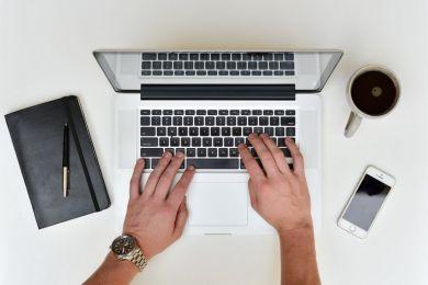Cómo crear anuncios de texto en Adwords