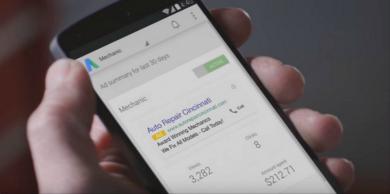 Ventajas y desventajas de Google Adwords Express