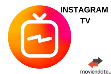 Lights, camera, Instagram TV: todo lo que necesitas saber sobre IGTV