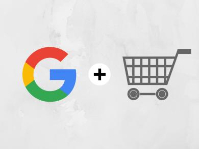 Mejora tus campañas de Google Shopping