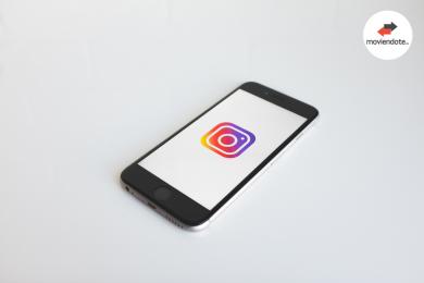 14 formas simples de aumentar la participación de Instagram